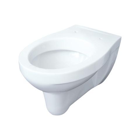 Miska WC wisząca ONE