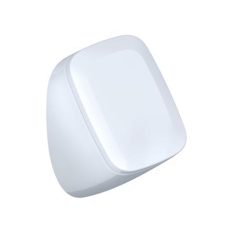 Pisuar WHITE