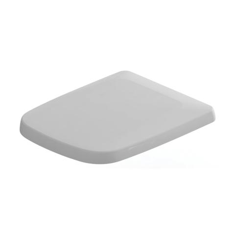 Deska sedesowa WHITE